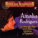 Reina Del Fado Canta Fados, Rancheras thumbnail