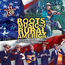 Roots Music Of Rural America thumbnail