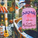 Cafe Romantico thumbnail