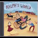 Ralph's World thumbnail