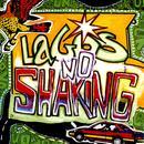 Lagos No Shaking thumbnail