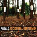 Accidental Gentleman thumbnail
