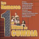 Tus Numeros 1 al Ritmo de Cumbia thumbnail