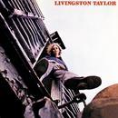 Livingston Taylor thumbnail