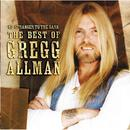 No Stranger To The Dark: The Best Of Gregg Allman thumbnail