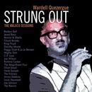 Wardell Quezergue Strung Out thumbnail