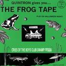 The Frog Tape thumbnail