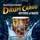Drum Cargo - Rhythms of Water thumbnail