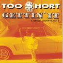 Gettin' It (Album Number Ten) thumbnail
