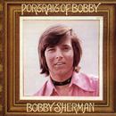 Portrait of Bobby thumbnail