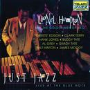 Just Jazz: Live At The Blue Note thumbnail
