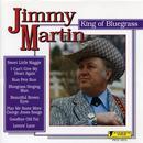 King Of Bluegrass thumbnail