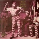 East Coast Blues: 1926-1935 thumbnail