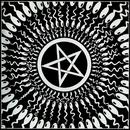 Temple Of The Morning Star [re-Mastered By Steve Austin 2006] thumbnail