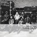 At Fillmore East (Deluxe Edition) thumbnail