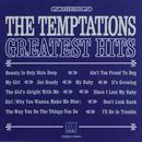 The Temptations Greatest Hits thumbnail