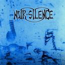 Noir Silence thumbnail