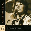 Les Grands Soirs - Coffret 3 thumbnail