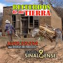 Recuerdos De Mi Tierra thumbnail