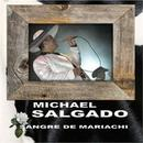 Sangre De Mariachi thumbnail