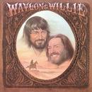 Waylon & Willie thumbnail