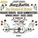 The Sound Of Music (Original Broadway Cast Recording) thumbnail