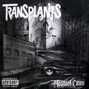 Haunted Cities thumbnail
