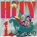 Hity Vánoční 1. thumbnail