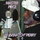 Master Piece thumbnail
