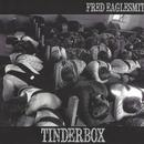 Tinderbox thumbnail