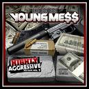 Highly Aggressive, Mixtape Vol. 2 thumbnail