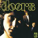 The Doors thumbnail