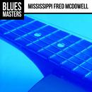 The Blues Hall Of Fame thumbnail