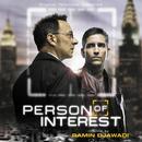 Person Of Interest (Original Television Soundtrack) thumbnail
