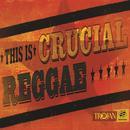 This Is Crucial Reggae Dub thumbnail