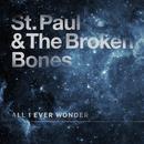All I Ever Wonder (Single) thumbnail