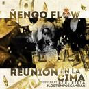 Reunion En La Cima (Single) thumbnail