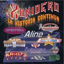 Xonidero la Historia Contunia thumbnail