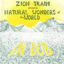 Natural Wonders Of The World In Dub thumbnail