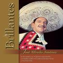 Brillantes - Jose Alfredo Jimenez thumbnail