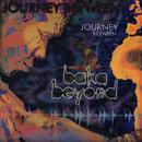 Journey Between thumbnail