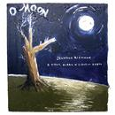 O Moon, Queen Of Night On Earth thumbnail