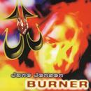 Burner thumbnail