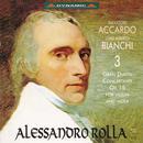 Rolla: 3 Duet Concertantes, Op. 15 thumbnail