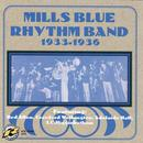 Mills Blue Rhythm Band: 1933-1936 thumbnail