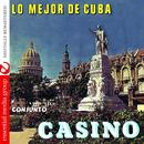 Lo Mejor De Cuba (Digitally Remastered) thumbnail