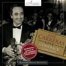 Jose Carreras Live: The Comeback Concerts thumbnail