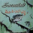 Sac-A-Lait Jig thumbnail