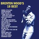 Brenton Wood's 18 Best thumbnail