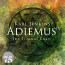 Adiemus IV - The Eternal Knot thumbnail